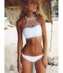 Bikini Klinn