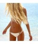 Bikini Sonia