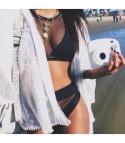 Bikini Miley