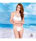 Bikini nets