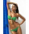 Bikini Anchor Chain
