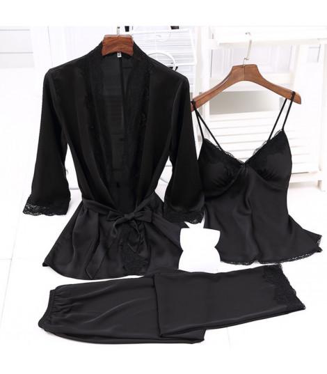 Completo camicia + sottoveste Solina