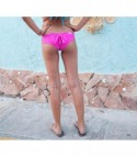 Bikini Romantik Bow Laila