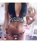 Bikini little diamond