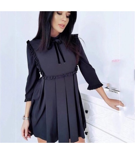 Sissi Dress