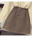 Completo tweed Juliette