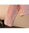 Completo spink tweed