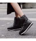 Boot sneackers