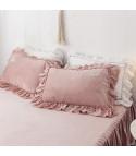 Set letto Gregorian
