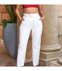 Pantalone Maxibelt