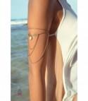 Klia bracelet