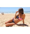 Bikini American Dream