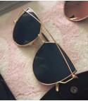Yankee Sunglasses