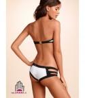 Bikini Dubler A