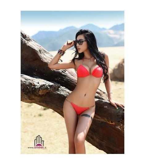 Bikini Evissa