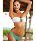 Bikini Gioiello Acqua