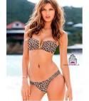Bikini Kenny Leopard