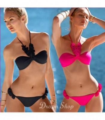 c7aef5805848 Costumi e bikini - Dream Shop