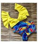Bikini pahngen