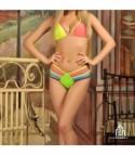 Bikini neon superlak