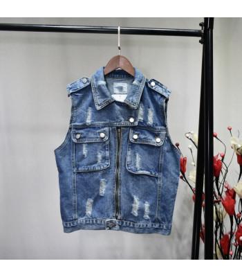 brand new 8ed58 29a0a Smanicati - Dream Shop