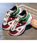 Sneakers Baby Legolize platform