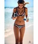 Bikini Atzeco Gioia