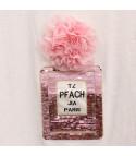 Completo Peach Parfume