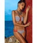 Bikini marinaretta