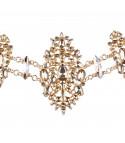 Cintura-gioiello Saint Tropez