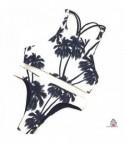 Bikini Palm
