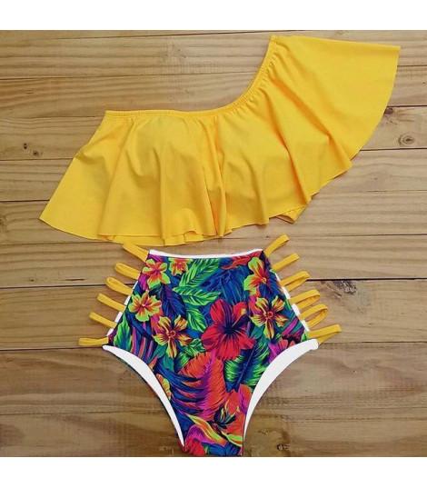 Bikini Flowersun