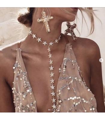 Collana Stars