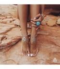Cavigliera Mali
