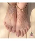 Cavigliera Penta