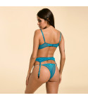 Completo intimo luxury Michiely