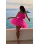Caribean Dress