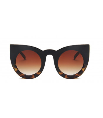 Denalia sunglasses