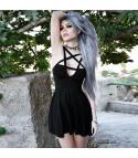 Dress 5 star