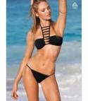 Bikini Grace