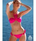 Bikini Magda