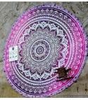 Telo mare Mandala