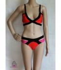 Bikini Dubler B