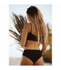 Bikini strass profyle