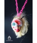 Collana Barbie Swallen