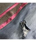 Jeans Glitter Jem