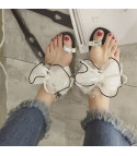 Sandalo gioiello Samantha