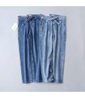 Jeans hight waist Monia