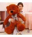 Teddy Bear 100 cm