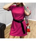 Maximaglia-dress Gorah